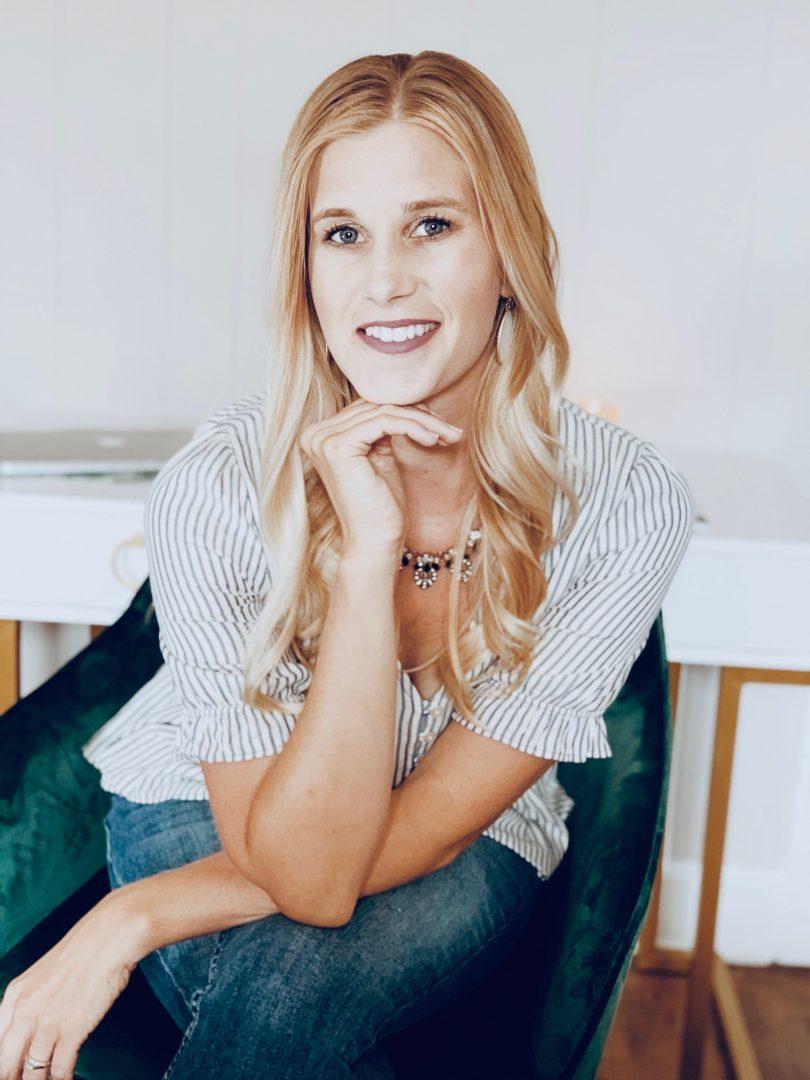 Anna Schatz